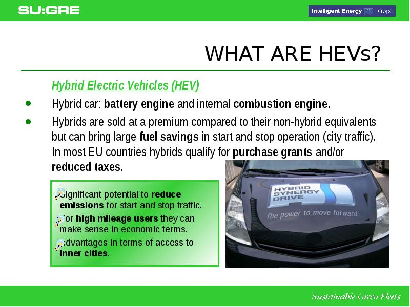 hybrid electric vehicle and biological cotton Hawaii government vehicle purchase guidelines are revised to electric or plug-in hybrid electric vehicles other fuels derived from biological.