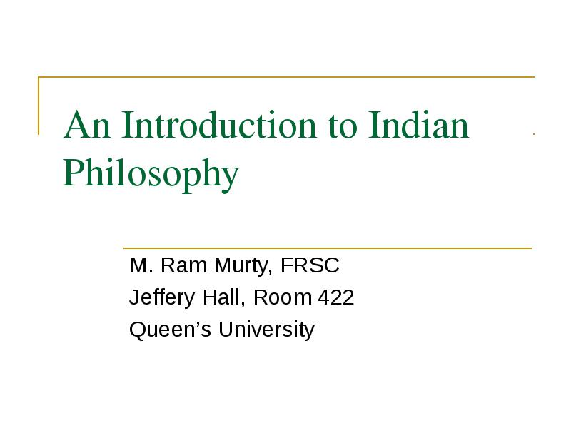 an introduction to studying philosophy Studying philosophy, especially at the undergraduate level, equips students with the intellectual tools necessary for life in general a student will walk away with a greater capacity to analyze, criticize and evaluate, which is essential in any field of study: politics, law, medicine, journalism, teaching, the list goes on.