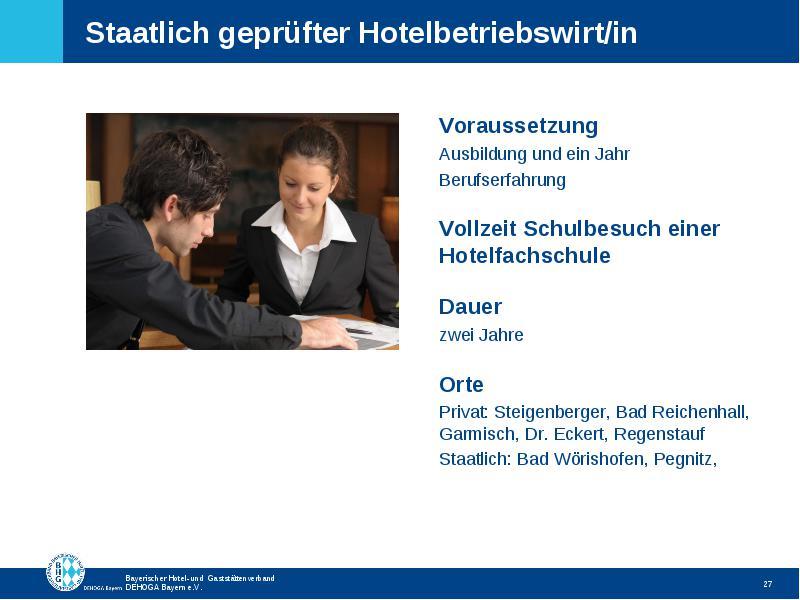 Dr Scheiner Bad Reichenhall