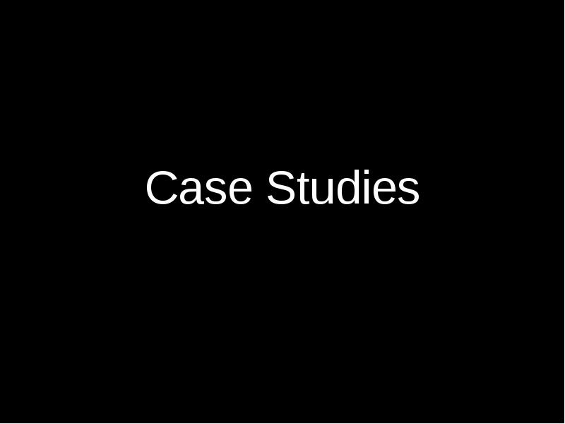 jennifer case study Case studies psilos podcast jj&p conducted a market 360™ study for bavp and discovered its true differentiation–the firm's 650-465-5831 jennifer.