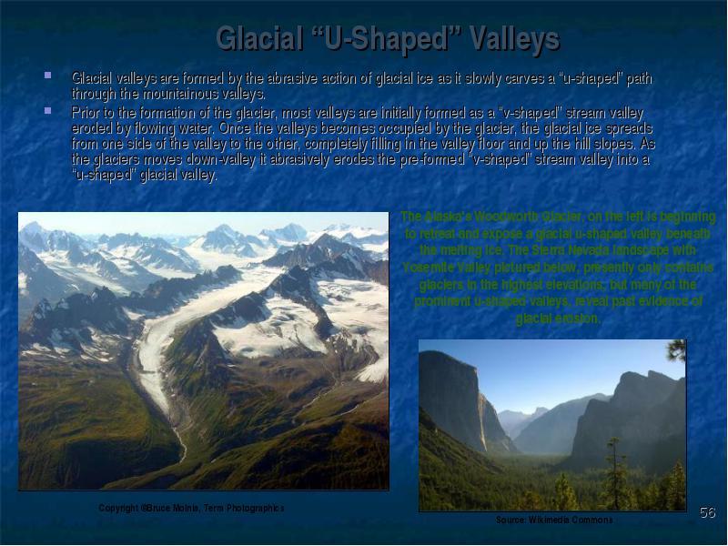 Constructive processes build landforms through tectonic and