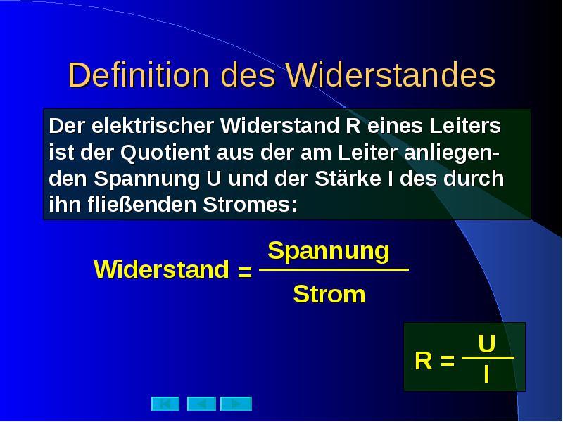 Niedlich Hochdruckkessel Definition Ideen - Elektrische ...