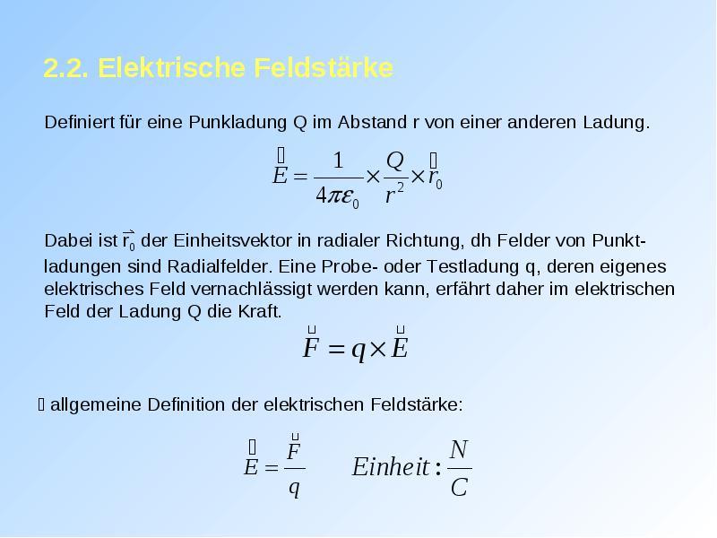 Ziemlich Elektrische Zeichnung Definition Ideen - Elektrische ...