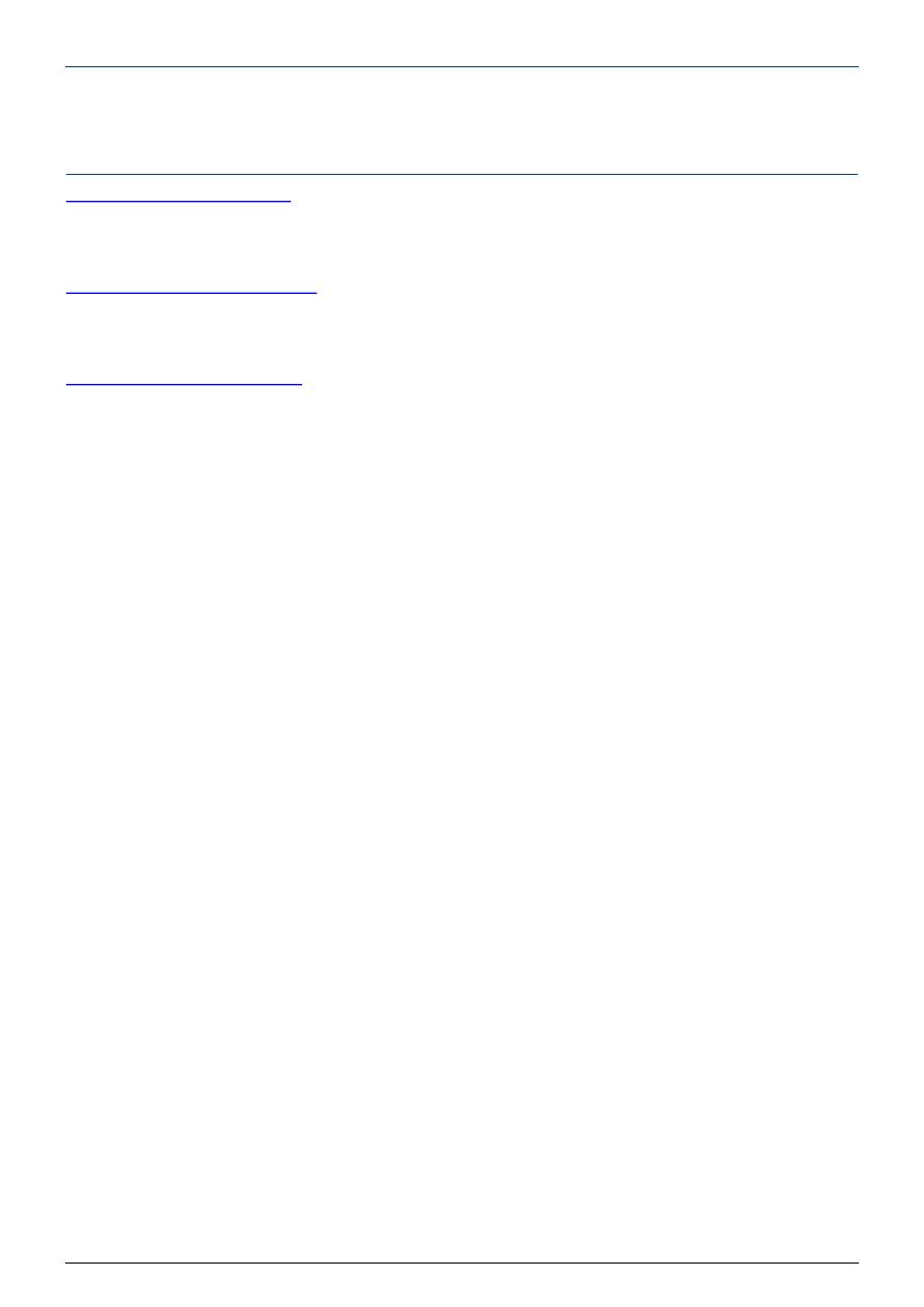 Free Beatrix de cusance pdf download Download pdf file