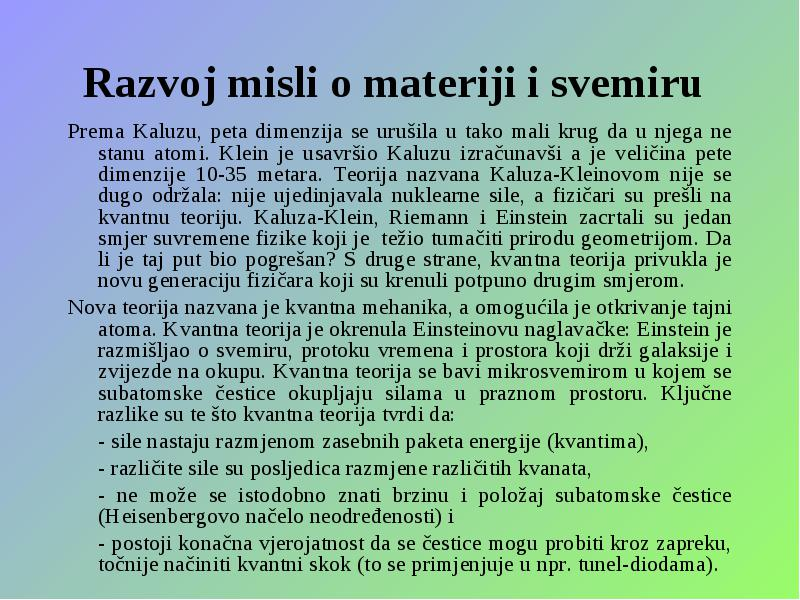 KVANTNA ELEKTRODINAMIKA PDF DOWNLOAD