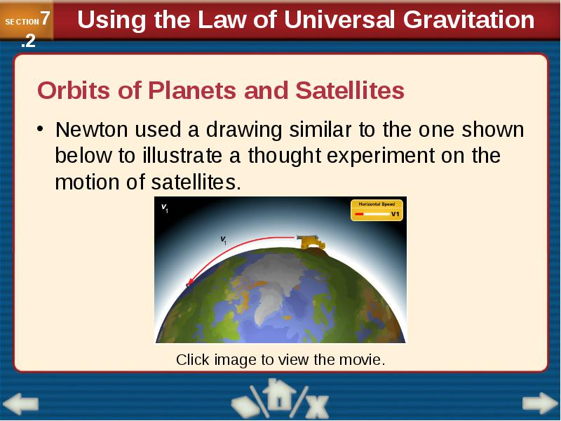 an overview of the universal laws of systems behaviour Content objectives by the end of today's class i will be able to: •define scientific thought •identify what universal laws in science are.