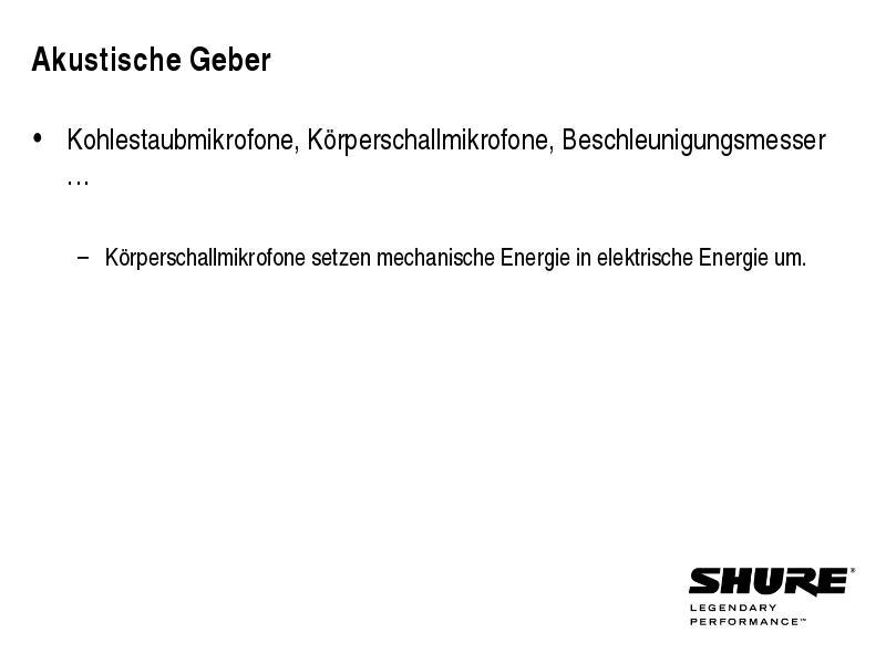 Gemütlich Fahrzeugverkabelung Ideen - Elektrische ...