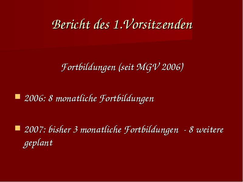 Beste Es Monatliche Berichtsvorlage Galerie - Dokumentationsvorlage ...