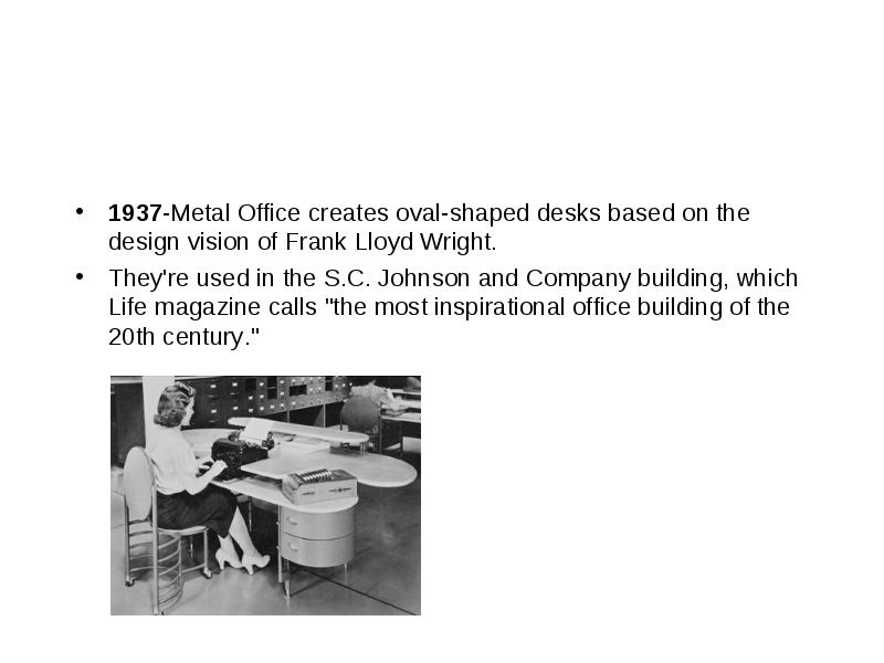 knoll a furniture company committed to design and to designers hans