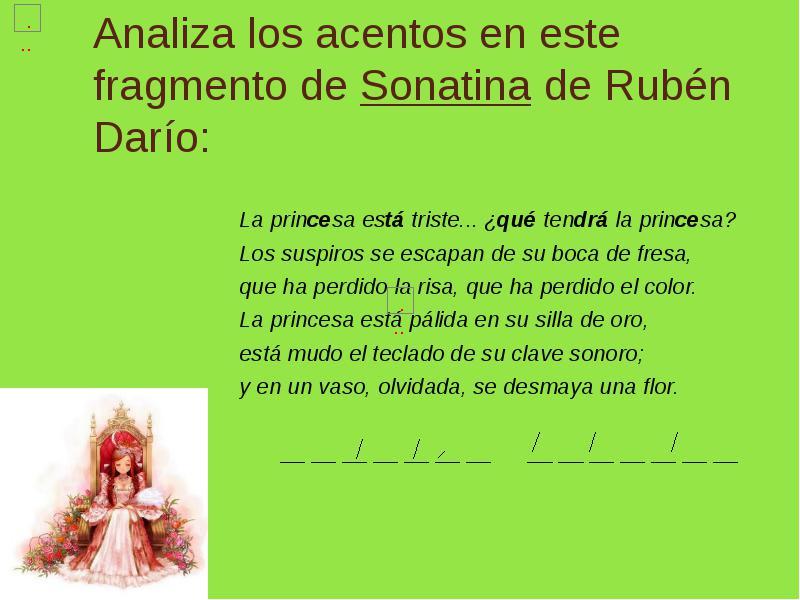 Magnífico Uñas De Color Rosa Con Acento Del Oro Composición - Ideas ...