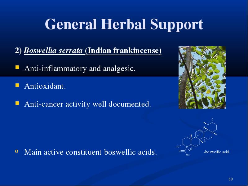 Essential for normal immune system functioning (T cells