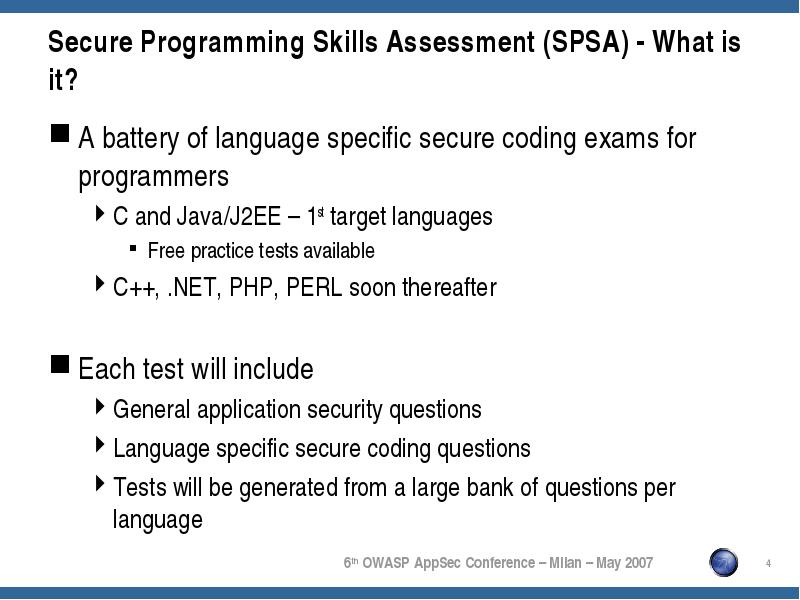 technical c programming questions