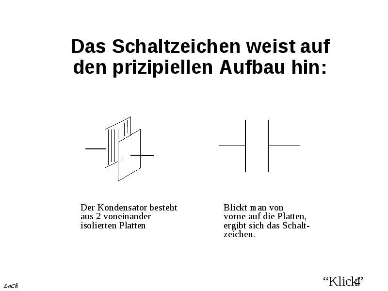 Groß Symbol Des Festen Kondensators Galerie - Elektrische ...