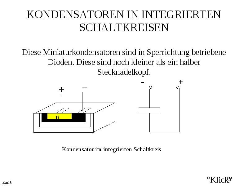 Ausgezeichnet Dexter Elektrische Bremse Schaltplan Zeitgenössisch ...
